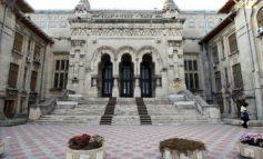 Conferinţa şcolilor doctorale, la Universitatea Dunărea de Jos
