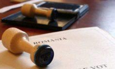 La Galați, un cetățean a fost eliminat din biroul unei secții de votare deoarece este căsătorit cu o candidată