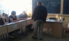 """Cum a furat PSD alegerile, în Galați: mii de """"flotanți"""" au fost luați """"în spațiu"""" peste noapte"""