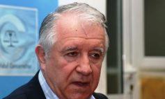 Durbacă și-a îndemnat susținătorii să voteze cu Ionuț Pucheanu