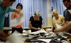 """PNL Galați: """"Au fost fraude electorale multiple la alegerile pentru primărie"""""""
