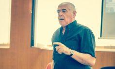 Workshop cu renumitul psiholog criminalist prof. univ. dr. Tudorel Butoi Severin – consiliere psihologică în victimă-traumă şi adicţii