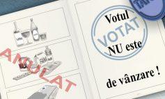 Alegerile locale din Galați au ajuns în faza plîngerilor penale