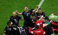 De ce nu ar trebui să ne mire că România a părăsit rușinos Euro 2016, învinsă la zero de Albania