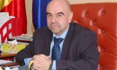 Directorul Manoliu de la Poliția Locală a fost luat la mișto în plen (video)