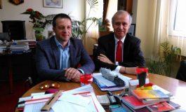 Prima decizie grețoasă luată de noul primar al Brăilei, Marian Dragomir