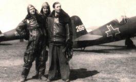 Incredibil: un avion cu pasageri a decolat în urmă cu 90 de ani de la aeroportul din Galați și încă nu a aterizat!