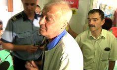 Un medic, condamnat pentru luare de mită, a reclamat la Poliție că i s-a oferit o nouă șpagă