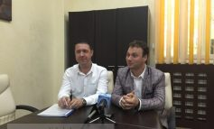 """Ce facilități acordă Universitatea """"Dunărea de Jos"""" ca să facă admiterea cît mai accesibilă"""