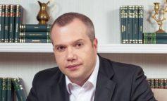 Din ciclul tradiții de mult uitate, au început audiențele primarului Ionuț Pucheanu