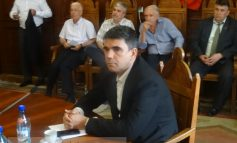 Mutulică a ajuns șef în CJ Galați