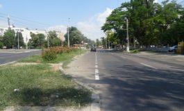 Poliția Rutieră Galați îi ademenește pe șoferi să încalce legea (foto)