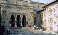 Peste 1.500 de candidați la Universitatea Dunărea de Jos, în primele trei zile de înscrieri