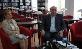 Premieră națională la Universitatea Dunărea de Jos: pensionarii sunt invitați la cursuri