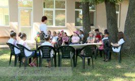 Ghid de vacanță: termopanele țărănești reprezintă atracția principală de la Muzeul Satului din Galați