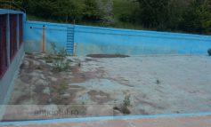 Este aproape sigur: gălățenii vor avea o plajă de doi lei