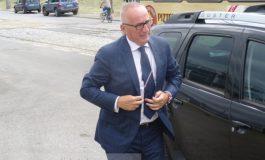 Marius Stan îi va lua locul lui Cătălin Cristache în fruntea PMP Galați