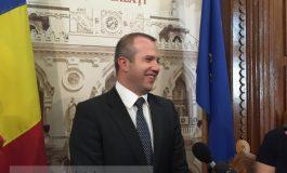 """Ionuț Pucheanu despre Plaja Dunărea: """"Ochiul stăpînului îngrașă porcul"""" (video)"""