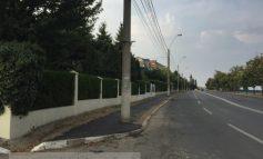Un act de justiție politică: PSD-ul face trotuarul pentru Dan Nica