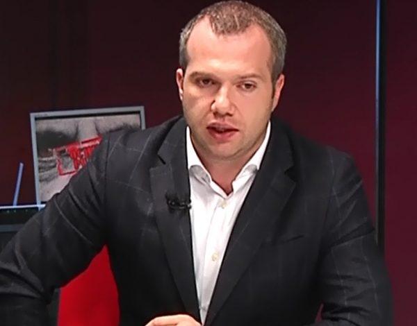Primarul Pucheanu caută înlocuitor pentru Ema Turcu. Cine este favorit să cîștige