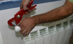 Ați uitat că aveți un calorifer în casă? Mai puteți scăpa de el doar pînă pe 16 august