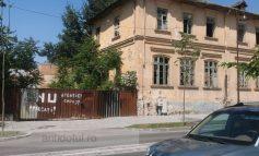 Imobilele în paragină și terenurile neîngrijite din Galați vor fi supraimpozitate