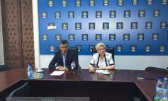 Ciumacenco cere demisia prefectului și a consilierilor care au votat ilegal nevalidarea mandatului lui Marius Stan