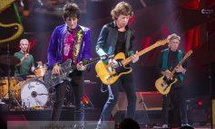 De rîsul lumii: Metallica sau The Rolling Stones nu pot avea concerte la Galați pentru că nu corespund standardelor impuse de Primărie