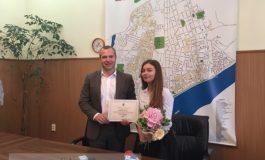 Pentru că n-a dat de gustul proiectelor importante, Pucheanu riscă să devină specialist în premiatul olimpicilor