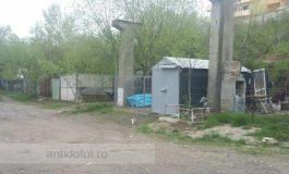 S-au schimbat vremurile: primarul Ionuț Pucheanu refuză să se plimbe cu buldozerul
