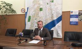 """Pucheanu va organiza în toamnă """"Loteria Centralelor"""""""
