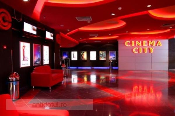 Gălățeni, sînteți pregătiți de invazia cinematografelor?