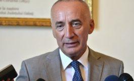 Marius Stan-PSD 2-0. Instanța a decis că și mandatul de consilier local al fostului primar a fost invalidat în mod ilegal de pesediști