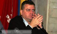 Salariile cîștigate de Claudiu Brînzan din 5 locuri, grație PSD Galați (facsimil)