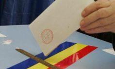 """Politrucii se """"întoarce""""- în curînd va începe campania electorală pentru alegerile parlamentare"""