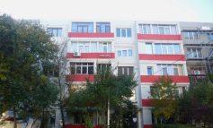 Chiriașii Primăriei pot cumpăra apartamentele în care locuiesc