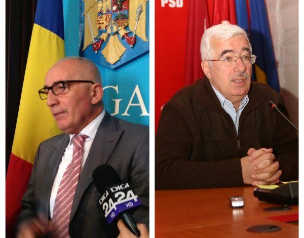 """Întrebările lui Marius Stan care-l vizează pe """"individul"""" Florin Popa (video)"""