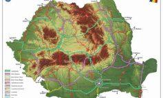 Galațiul a fost scos și din cărțile de povești: în Master Planul de Transporturi județul nu are nici o autostradă!