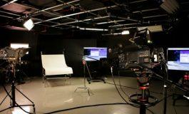 Primăria Galați își face ziar și studio tv