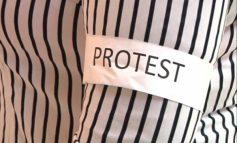 O veste bună pentru criminali și politicieni: Tribunalul a intrat în grevă